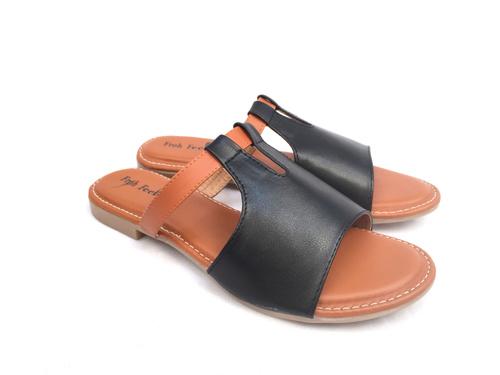 Shoe Bazar-277