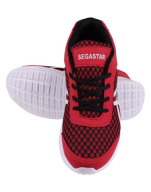 segastar-162