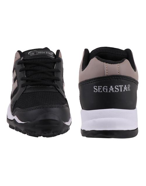 segastar-168