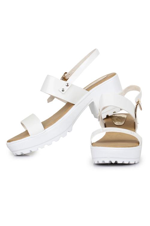 Sapatos-074