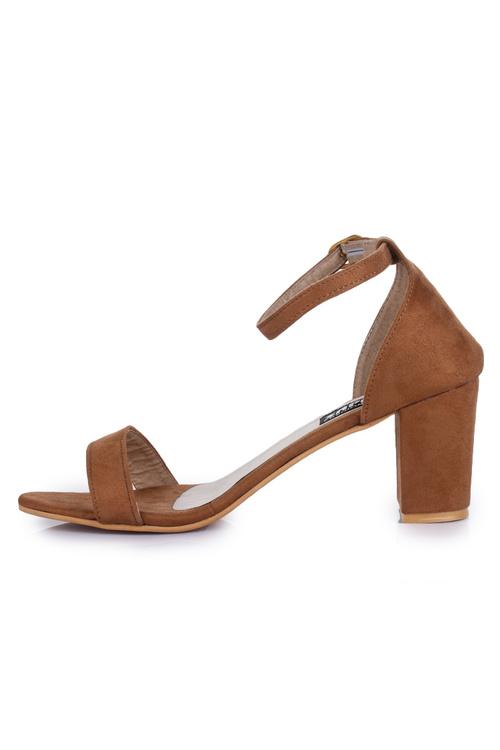 Sapatos-078