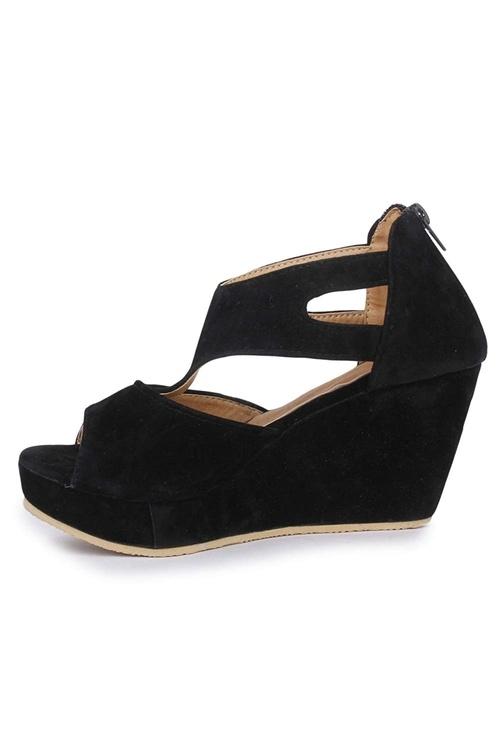 Sapatos-081