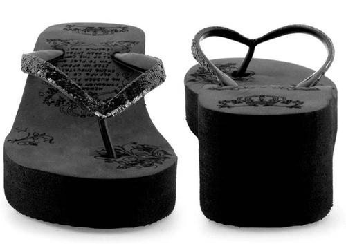 Sapatos-094