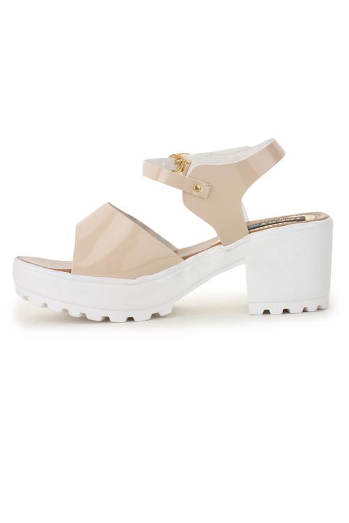 Sapatos-003