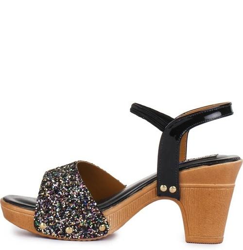 Sapatos-019
