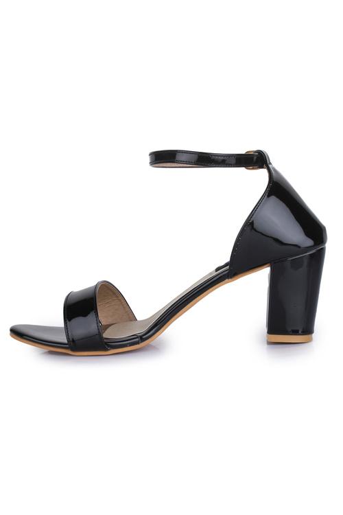 Sapatos-046