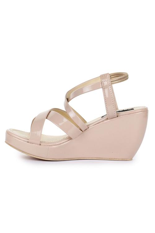 Sapatos-047