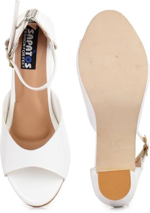 Sapatos-049
