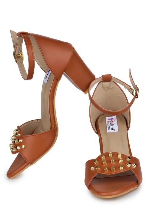 Sapatos-051