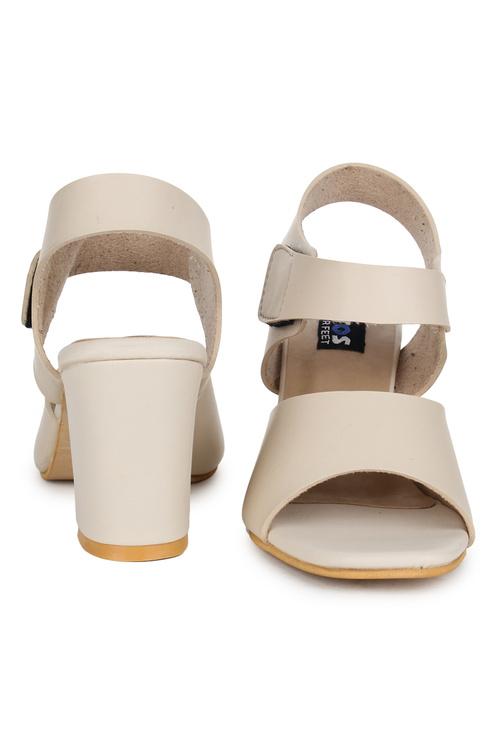 Sapatos-052