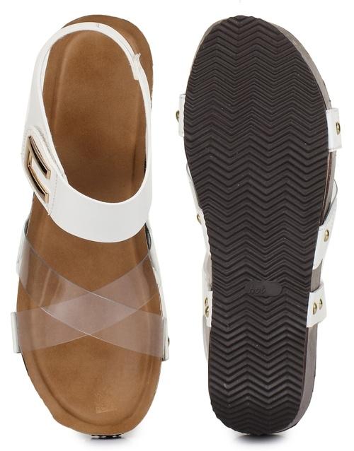 Sapatos-072