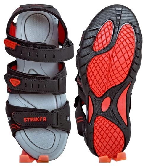 STAED STRIKER-046