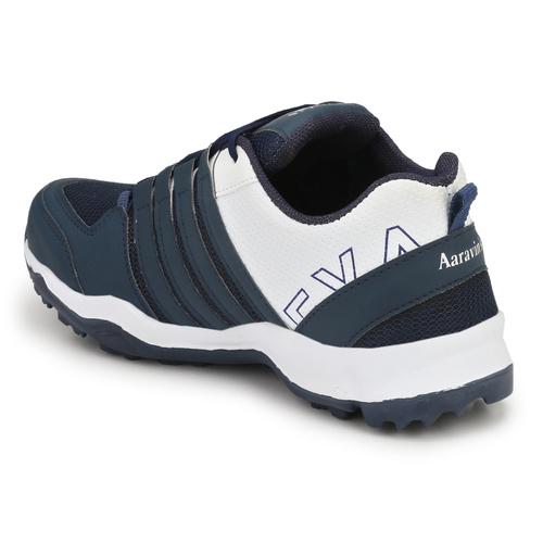 Aaravins-041