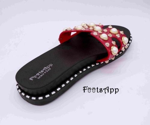 FOOTSAPP-008