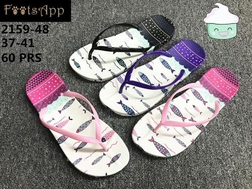 FOOTSAPP-027