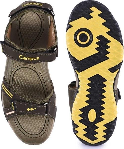 CAMPUS-078