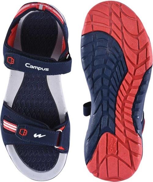 CAMPUS-082