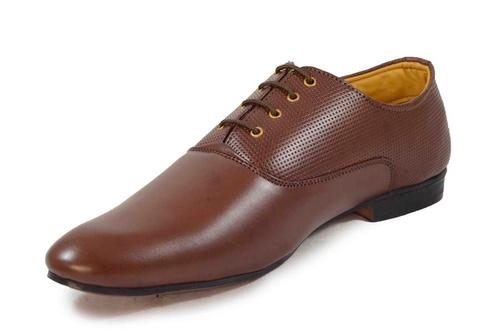 3AMIGOS TRENDY FOOTWEAR-034