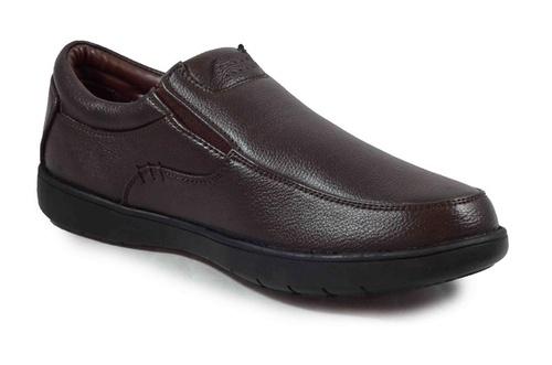 3AMIGOS TRENDY FOOTWEAR-036