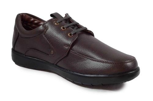 3AMIGOS TRENDY FOOTWEAR-037