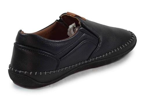 3AMIGOS TRENDY FOOTWEAR-038