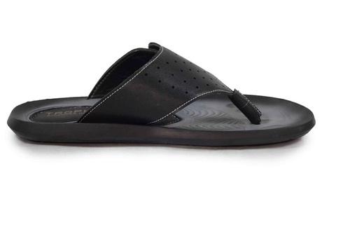 3AMIGOS TRENDY FOOTWEAR-041