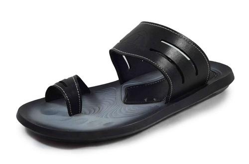 3AMIGOS TRENDY FOOTWEAR-042