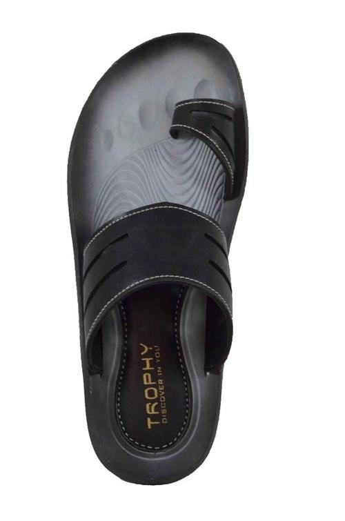 3AMIGOS TRENDY FOOTWEAR