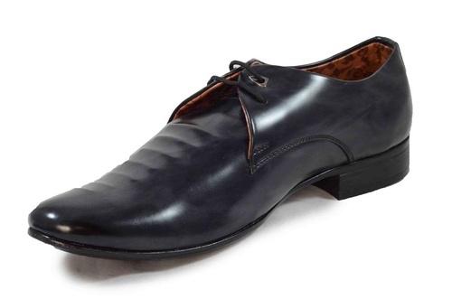 3AMIGOS TRENDY FOOTWEAR-044