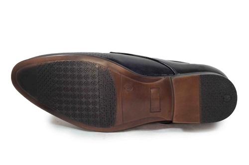 3AMIGOS TRENDY FOOTWEAR-046