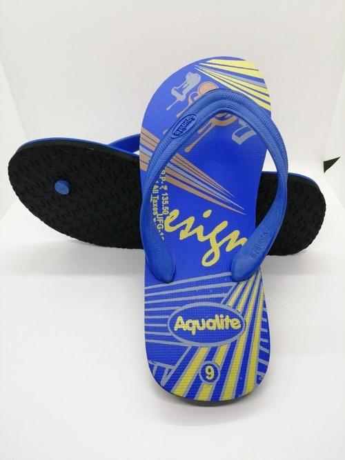 Aqualite-128