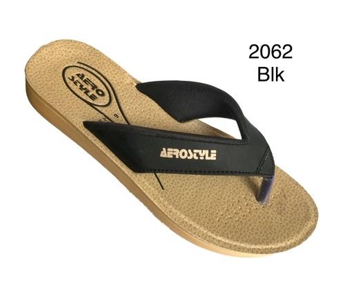 AeroStyle-087