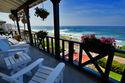 Exceptional Windansea Beach Views