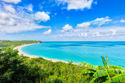LIBELLULE....4 BR Walk To Fabulous Baie Rouge Beach! - Libellule...5 BR vacation rental in Terres Basses, St. Martin