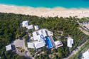 LE CAPRICE... Remodeled 6BR Beachfront Lot, Breathtaking Views! 31207 - Le Caprice, Baie Rouge, Terres Basses, St Martin
