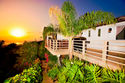 La Jolla Country club ocean views - 4 bedroom La Jolla home with spectacular ocean and sunset views