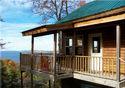 Kineo Cabin on Moosehead Lake - Kineo Cabin