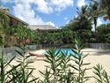 LATANIERS 12...affordable condo in the heart of Orient Village, St Martin - Lataniers, Orient Bay, St Martin