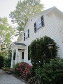 Arbour House - Historic Arbour House awaits your arrival!