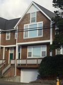 301  Downtown Townhouse