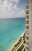 SUNSATIONAL at THE CLIFF... Huge 3 bedrooms each with king beds, gorgeous views, great amenities! - Sunsational @ The Cliff... 3 BR vacation rental in Cupecoy, St Maarten