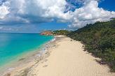 JOIE DE VIVRE...  3 BR With  Privacy on a fabulous Beach. WOW!