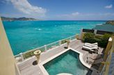 TARA... Affordable oceanfront villa, walk to beach