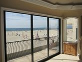 Oceanfront Private Duplex - 4 Bedroom
