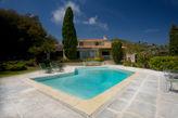 Villa La Belle Aurore - Cote d'Azur - Top of Nice