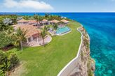 BELLE ETOILE...OMG!  Yes, this is truly paradise! Drop dead Gorgeous 5BR villa, amazing views!