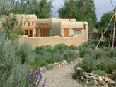 Taos Guest House