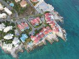 LITTLE SEAGULL... Pelican Key, St Maarten