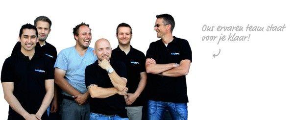 team-shutterkoning
