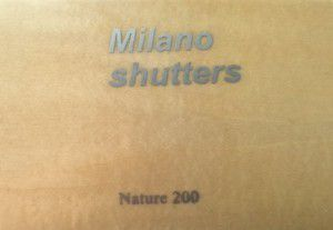200 Nature